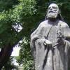 Марко МАРКОВ