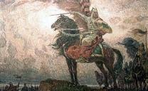 Илия ПЕТРОВ