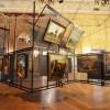 Национален музей на българското изобразително изкуство