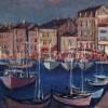 80 картини за 100 години Павлето