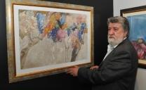 Вежди Рашидов: Никога не е късно да емигрираш