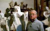 Валентин Старчев:  Да рушиш паметници е талибанщина