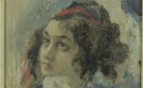 Шедьоври от Ренесанса до Пикасо в Хасково