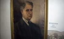 Патрики САНДЕВ