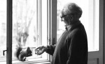 """100 години от рождението на """"хвърчащия"""" човек и поет"""