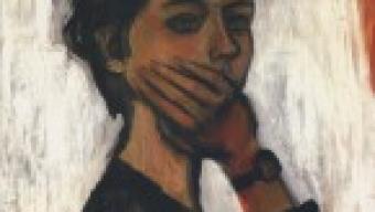 Магда АБАЗОВА
