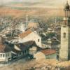 Йозеф ОБЕРБАУЕР