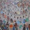 400 творби на Енчо Пиронков в уникален каталог