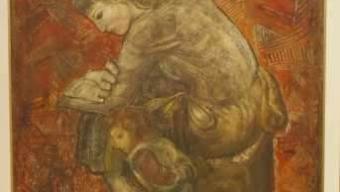 Световният музей на българските колекционари