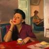 Румен Петков в афера с крадени картини