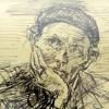 Богомил Райнов прави Бешков звезда във Франция