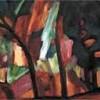 """""""Специалистите"""" от МВР не правят разлика между копие и фалшива картина"""