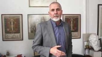 Светослав КОКАЛОВ