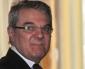 Прокуратурата да се самосезира за Румен Петков