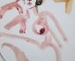 """Голите тела на Атанас Нейков оживяват в галерия """"Лоранъ"""""""