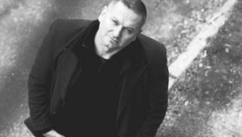Вирусът на носталгията  връхлита в новия роман  на Георги Господинов