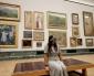 Музеите и галериите във Великобритания са в колапс