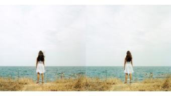 Минутка време с художничката Боряна Пандова