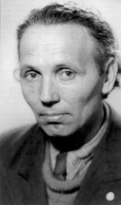 BESHKOV