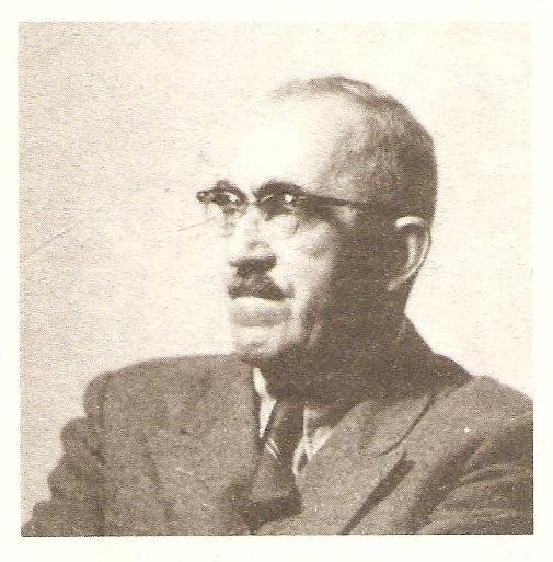 ВАСИЛ-ЗАХАРИЕВ портрет
