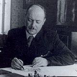 Лазаркевич портрет