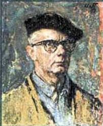 Петров Илия портрет
