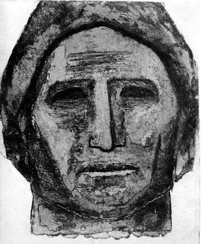 Тодор Панайотов вместо портрет