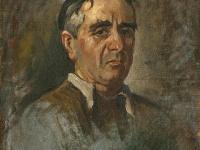 Христо Каварналиев
