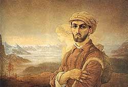 Борис Георгиев 1
