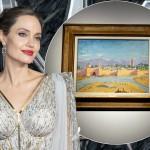angelina-jolie-painting-1392x928